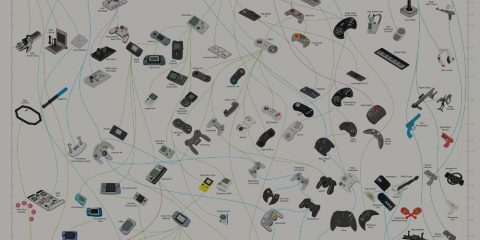 evolution-of-video-game-controllers-thumb