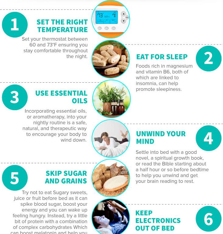 sleep-infographic-2
