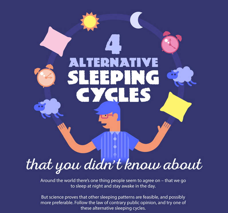 sleep-infographic-5