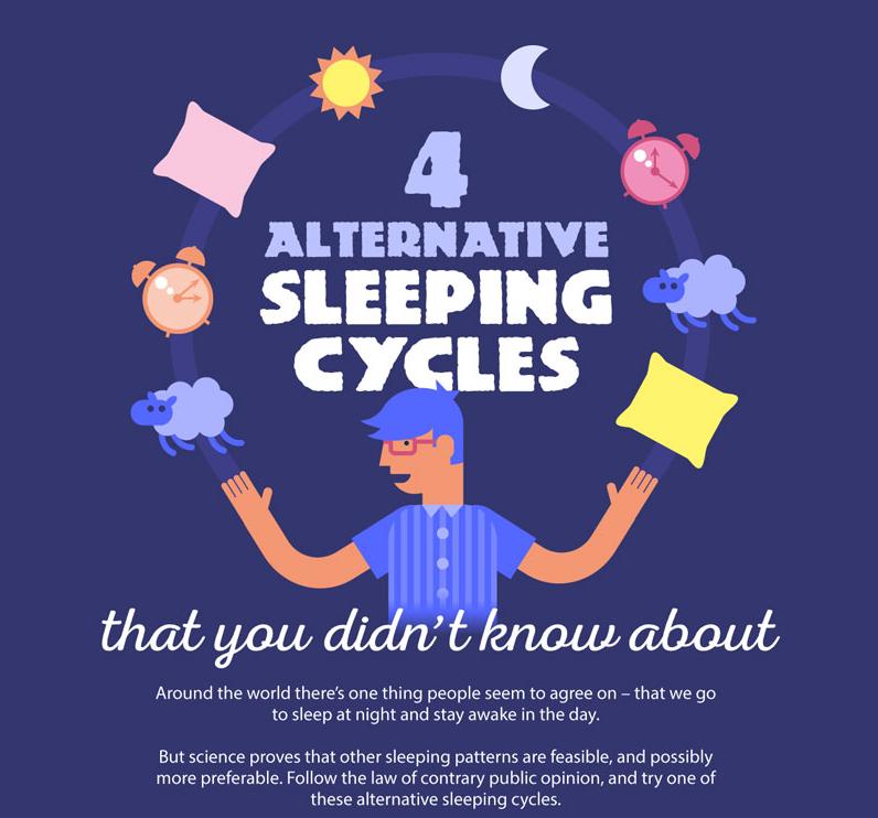 sleep-infographic-5