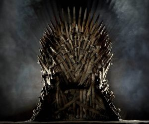 Game-of-Thrones-Poster-via-space-ca-865x577