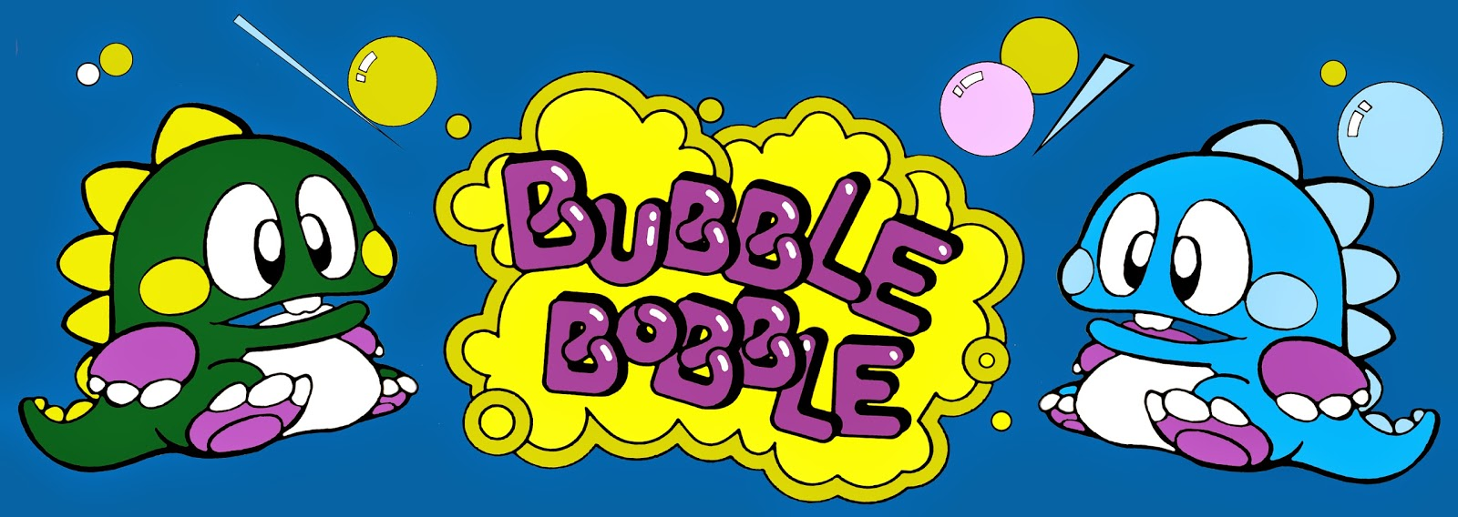 bubble-bobble-nintendo-switch