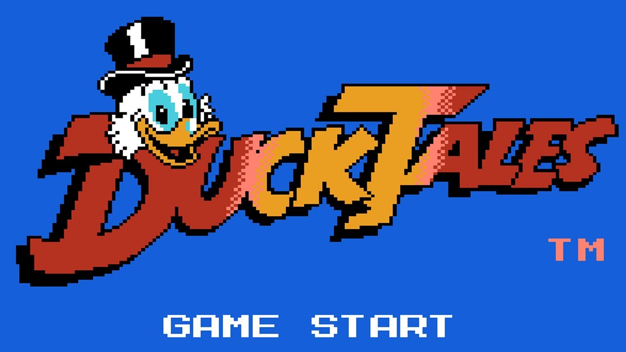 ducktales-nintendo-switch