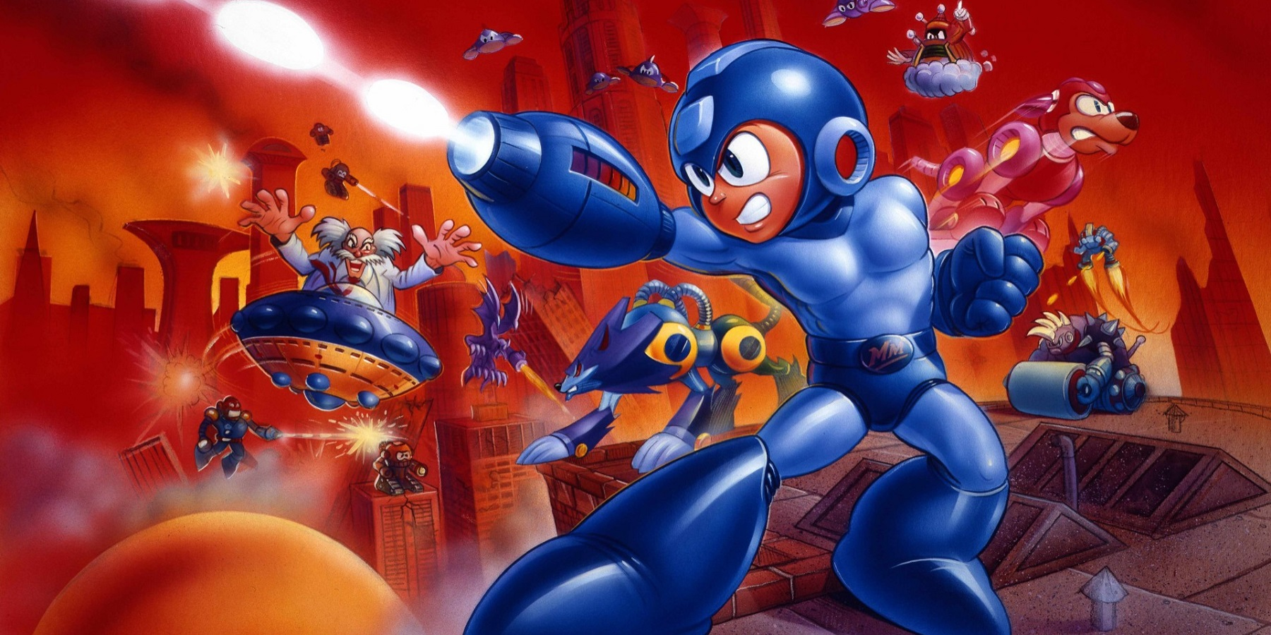 mega-man-nintendo-switch
