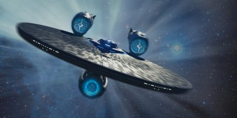star-trek-cover-image-2
