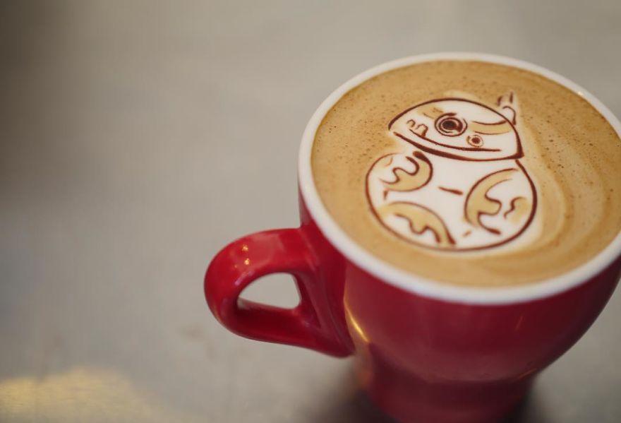 coffee-art-bb8-star-wars