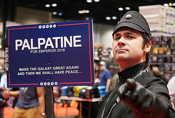 palpatine-for-emperor