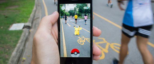 popular-apps-pokemon-go-cover-image