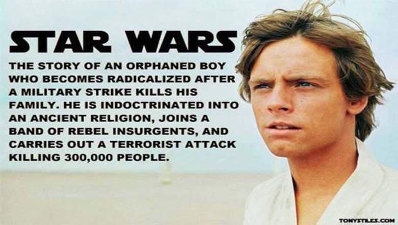 star-wars-terrorist