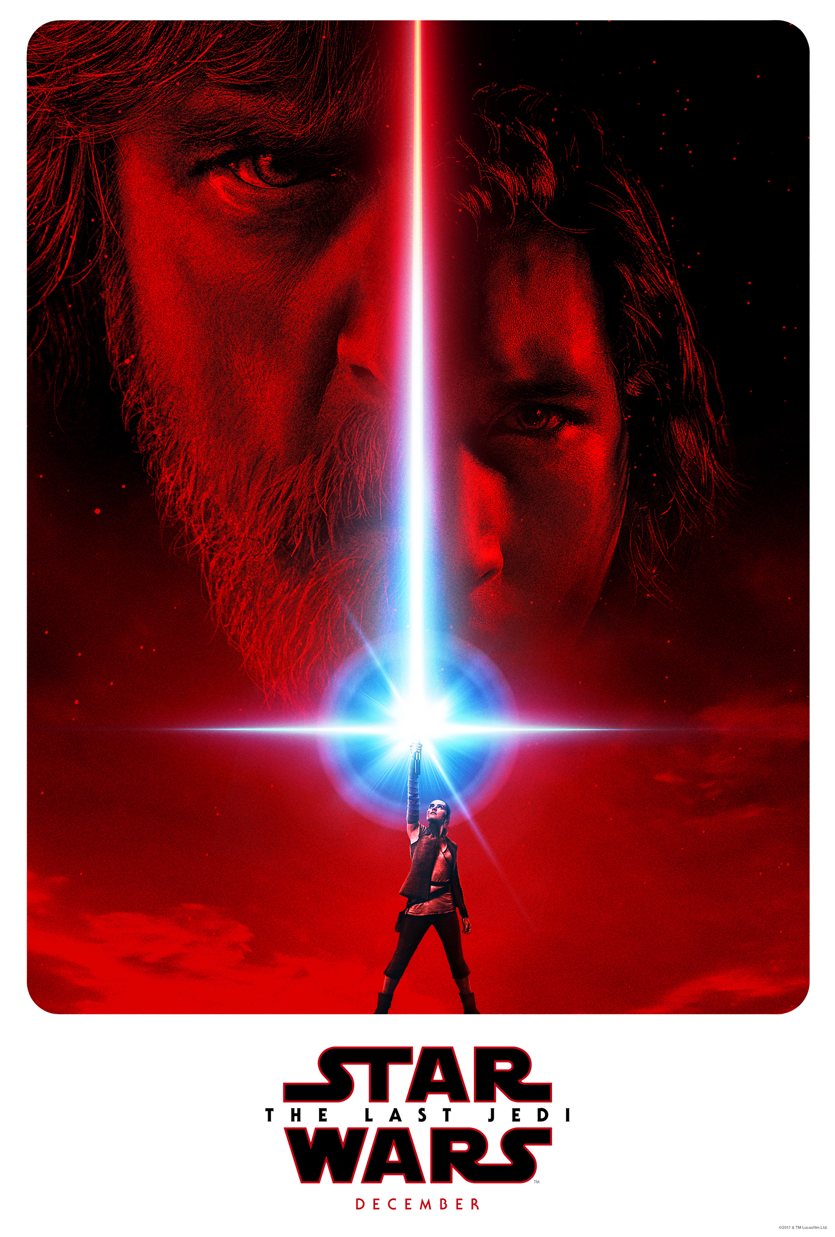 star-wars-the-last-jedi-poster-mark-hamill