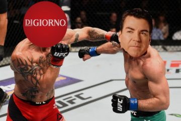 papa-johns-digiorno-feud-cover-image