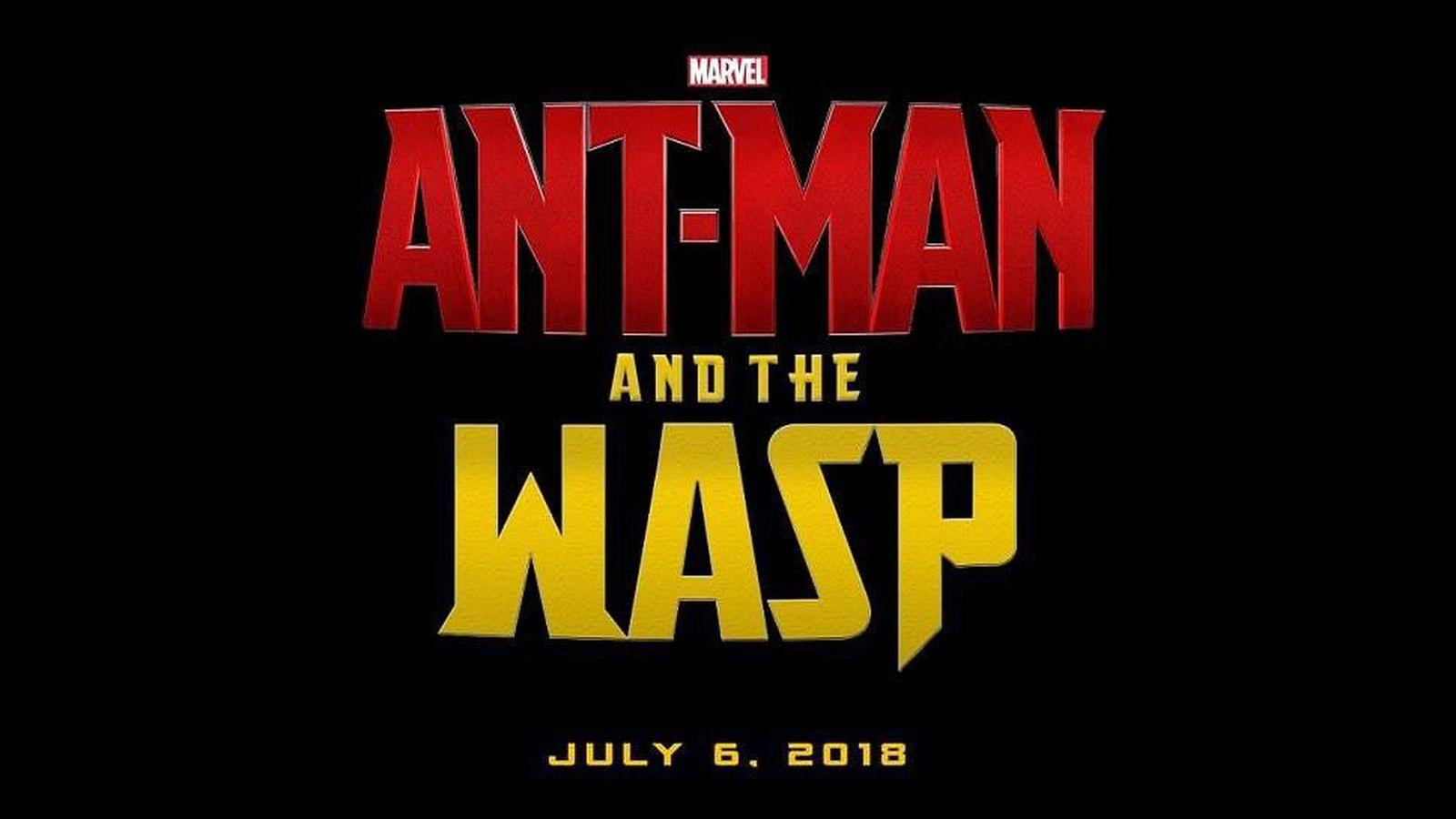 antman-wasp-2018