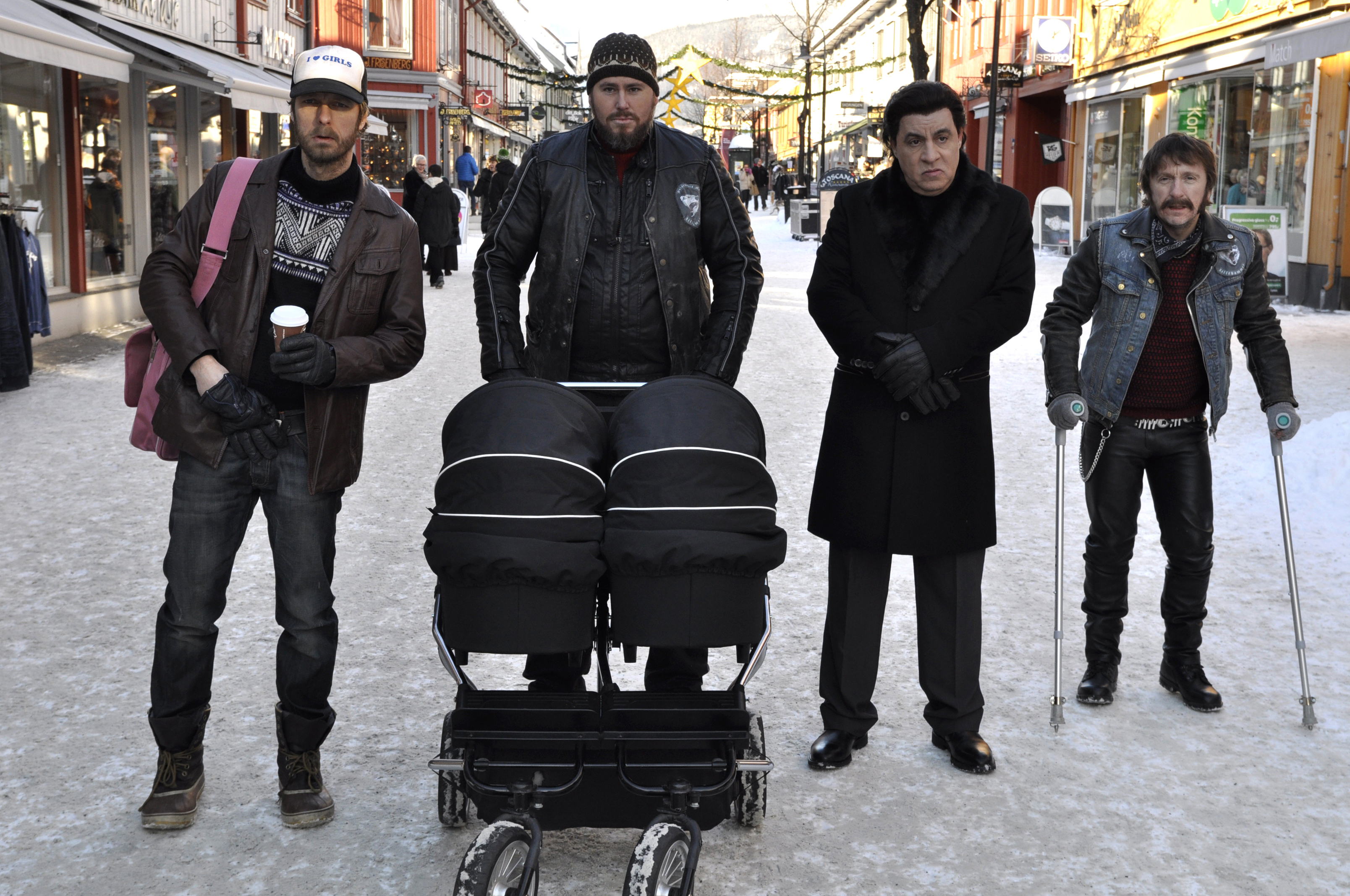 lilyhammer-canceled-by-netflix