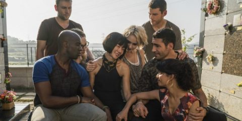 netflix-canceled-sense8