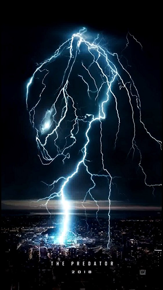 predator-2018