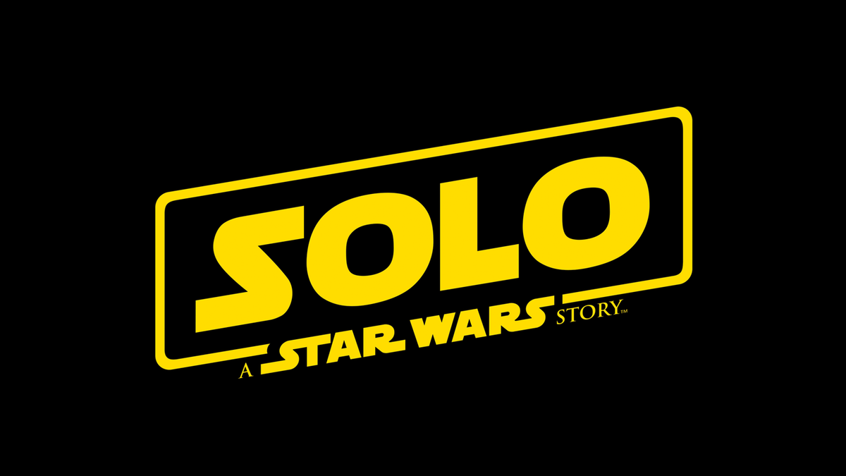solo-star-wars-story