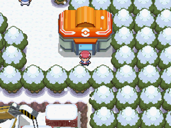 snowpoint-city-pokemon