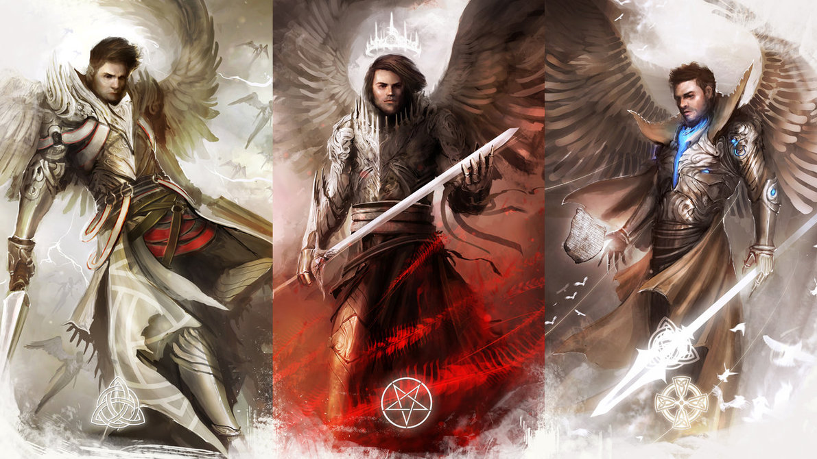 supernatural___angels_by_thedurrrrian-d6l04es