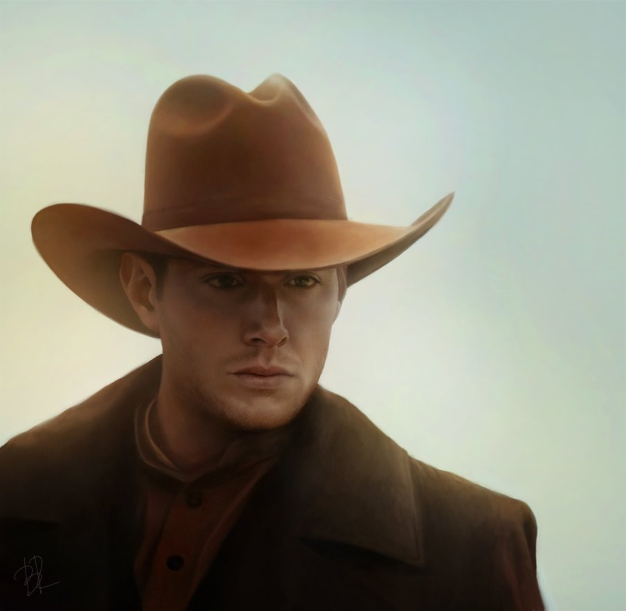 wild_west_by_blakravell-d424ssg.png