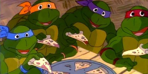 national-pizza-day-cover-image-ninja-turtles_opt