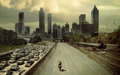 walking-dead-opening-credits-title-sequence-cover-image-1024x576_opt