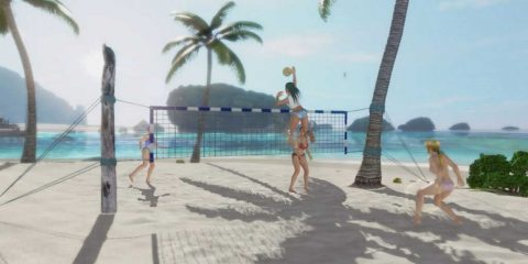 beach-levels-video-games-cover-image-3-1024x576_opt