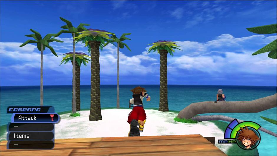 destiny-islands-kingdom-hearts