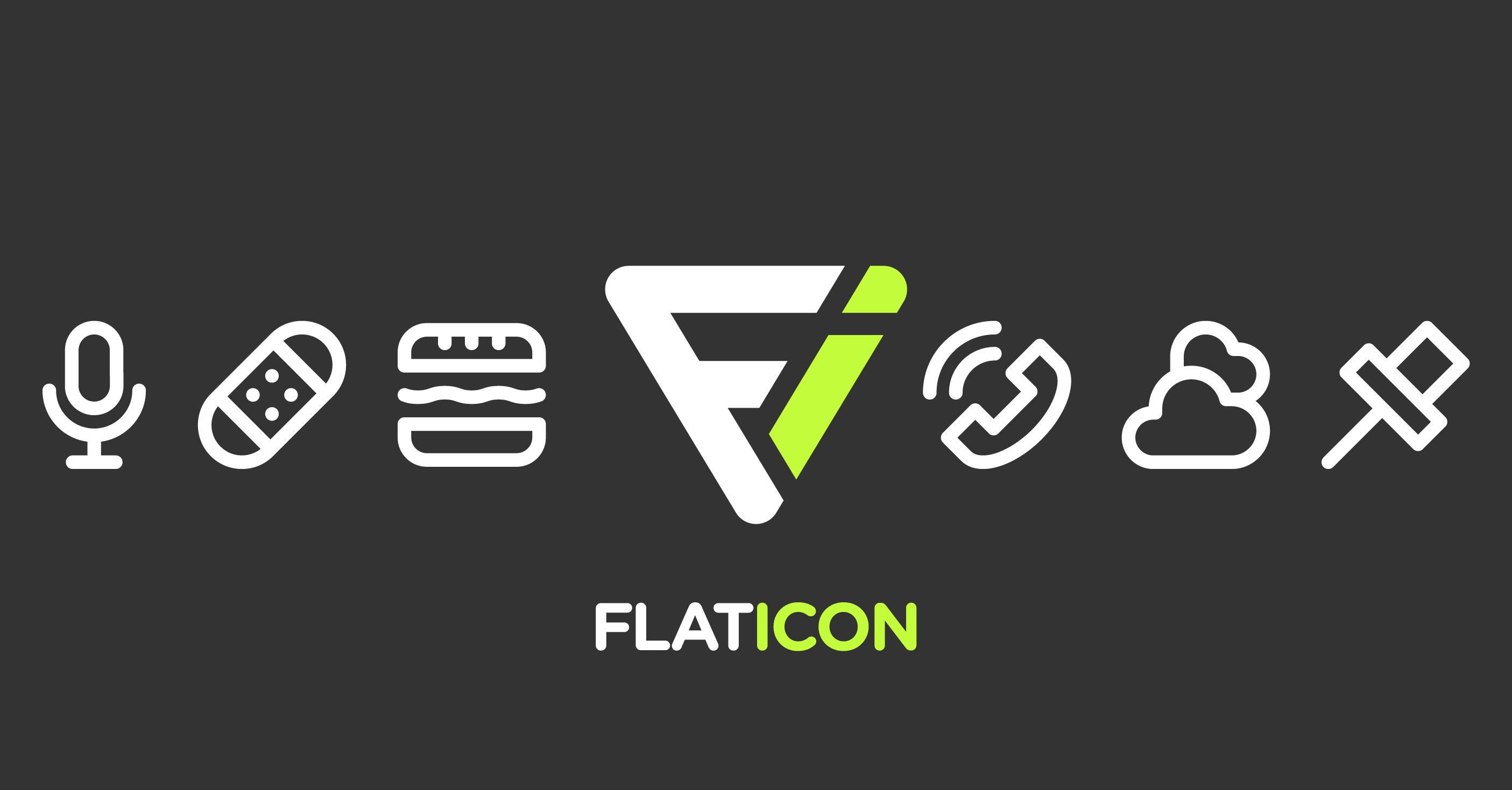 flaticon-free-design-resources