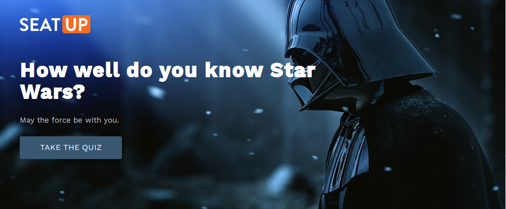 star-wars-quiz-star-wars-trivia