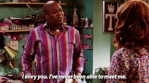 titus-unbreakable-kimmy-schmidt-gay