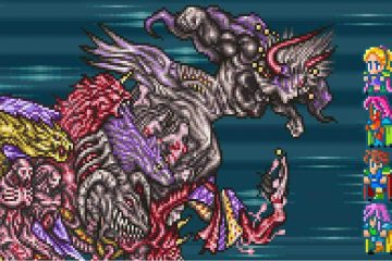 final-bosses-video-games-cover-image-1024x580_opt