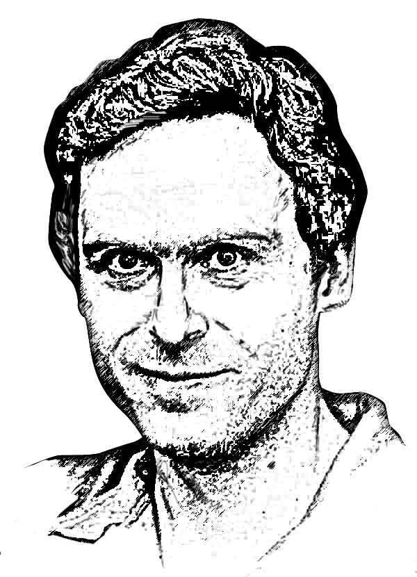 ted-bundy-serial-killer