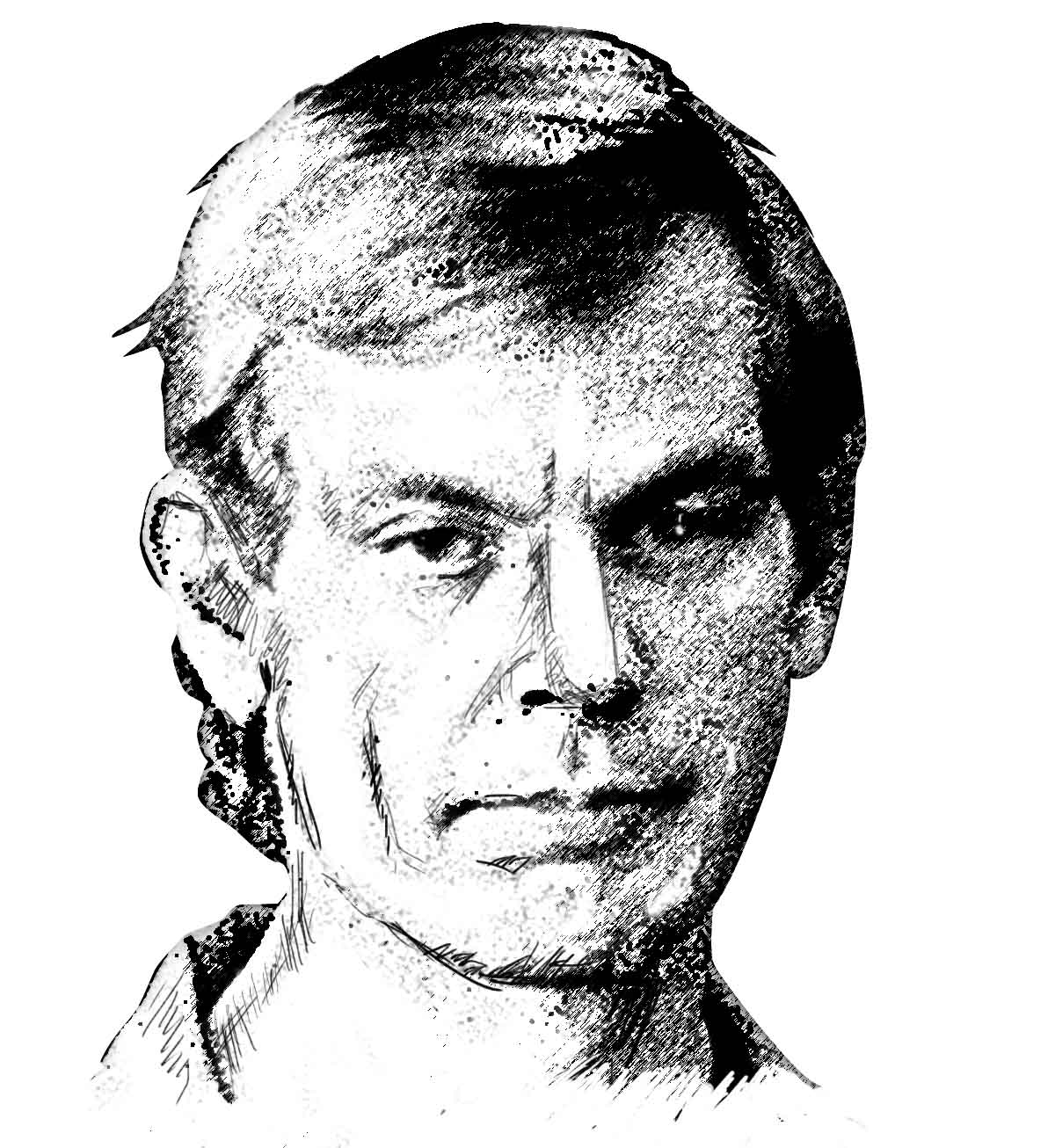 jeffrey-dahmer-serial-killer-cannibal