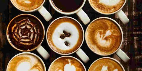 coffee-consumption-sleep-cover-image_opt