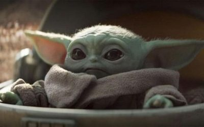 baby-yoda-cover-image