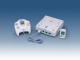 dreamcast-video-game-consoles