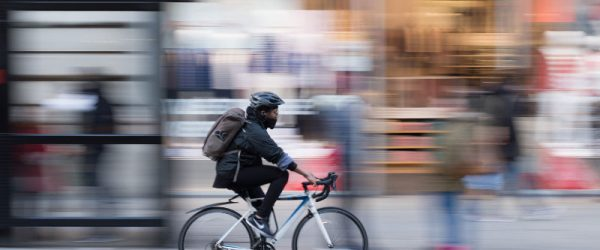 bike-friendly-cities-cover-image