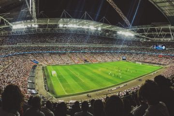 most-expensive-sports-arenas
