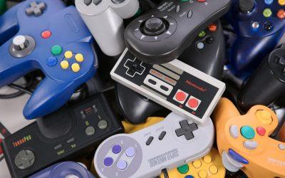 nintedo-consoles-cover-image-2