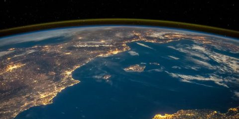 earths-surface-cover-image