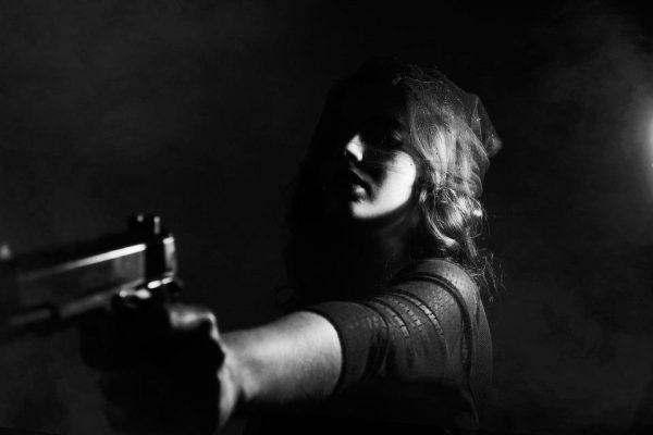 gun-cover-image