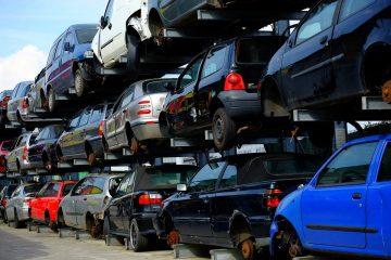 popular-cars