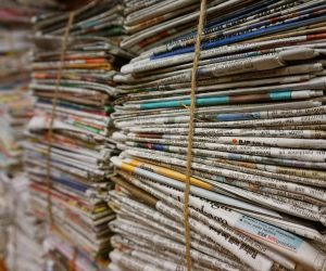 popular-news-sites-cover-image