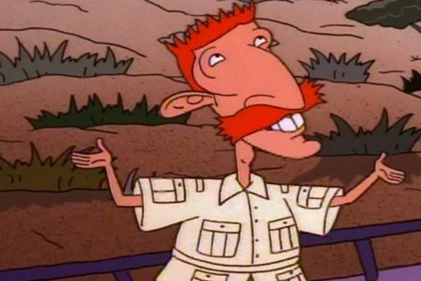 90s-cartoons-tv-shows
